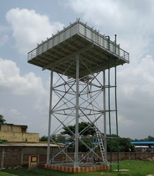 SOVISY SMC / GRP Water Tank In Hyderabad
