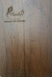 Cracked Oak Color Design High Pressure Laminates