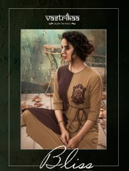 Readymade Kurti Palazzo Casual Dress