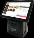 Restaurant Billing Software With Hardware