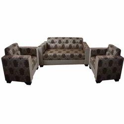 Modern Style 5 Seater Sofa Set