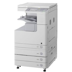 CANON IR2200 PCL5E DRIVERS FOR MAC DOWNLOAD