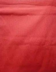 Royal Slub Lycra Fabric