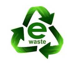 E- Waste Management