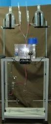 Perfusion Assembly