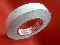 Sunsui Double Sided Tape
