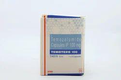 Temotero 100mg