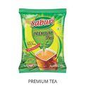 13 g Saburi Premium Tea
