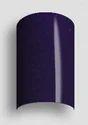 Primary Purple Colour Gels