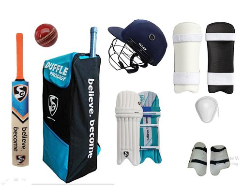 9cc2689e13c017 Shine Sports - Wholesaler of Cricket Products & Football Accessories ...