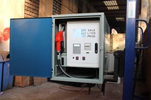 Flow Meter Oil Meter Flow Meter Manufacturer Oil Meter