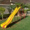 SNS 105B Wave Slide
