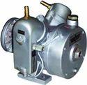 LV 300 Vacuum Pressure Pump