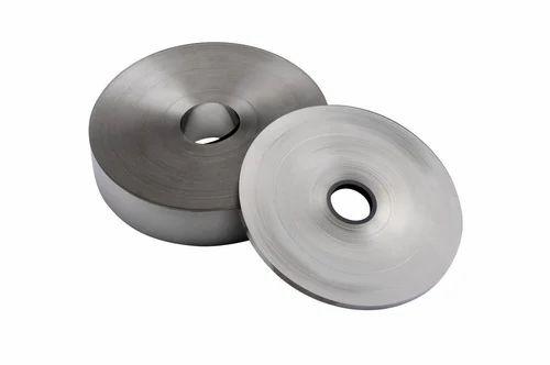 Nanocrystalline Toroidal Cores And Ribbons