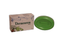 Neem with Aloe Vera Soap 75gms