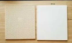 Sublimation Ceramic Tile