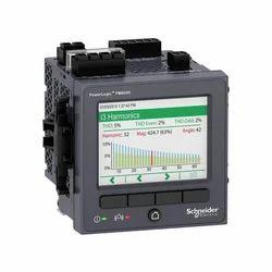 Powerlogic Pm8000 Power Meter
