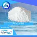 TCCA Powder 90 %