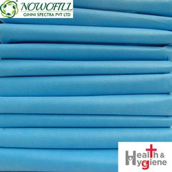 Medical Nonwoven Bed Sheet