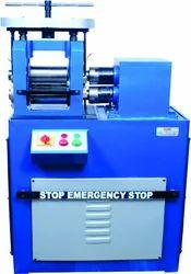 Heavy Duty Rolling Mill 6 x 4 Inch