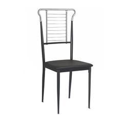 SPS-308 Dining Chair