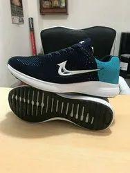 Men Running Sport Shoes