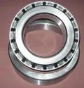 Taper Roller Bearings Wheel Bearing For Man Truck