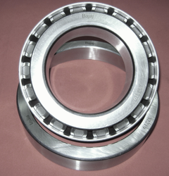 Bearing No. BT1B 328251 / Q