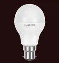 Photon Plus LED Bulb