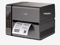 Postek EM210 Barcode Label Printer
