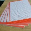 Cutting Mat for Plotters
