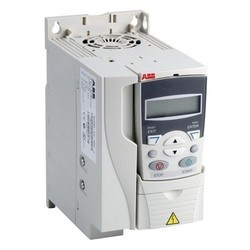 ABB VFD - Buy and Check Prices Online for ABB VFD, ABB AC Drives Abb Acs Vfd Wiring Schematic on
