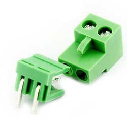 Circuit Connectors