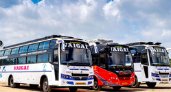 Virudunagar Bus Ticket Booking Services