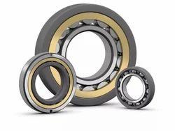 Steel Insocoat Bearings