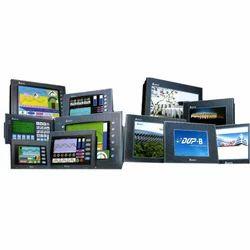 HMI Programmable Display