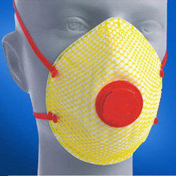 Venus V 90 Nose Mask