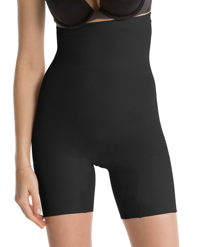 8c37817b44ee7 Black Shape Wear at Rs 210  piece