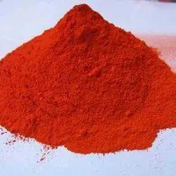 Solvent Orange 62 Dye - Orange 2r