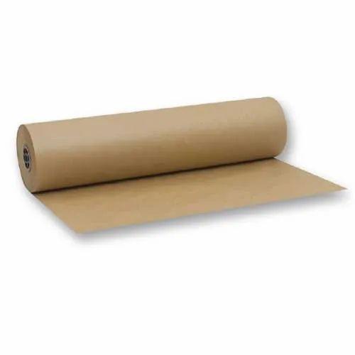 Star Kraft Paper