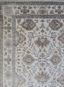 Bamboo Wool Silk Carpets For Home & Offices