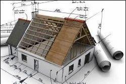 Draughtsman Civil Cts Course, सिविल इंजीनियर कोर्स, सिविल इंजीनियरिंग कोर्स  in Pala, Kottayam , St.Antony's Institute Of Engineering   ID: 14685296733