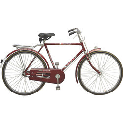 Neelam Bold Jr Bicycle