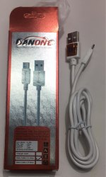 data cable Dan One fast