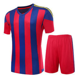 Buy Soccer Wear