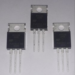 Rectifiers Dual Ultrafast PWR Diode Byq28e-200e,127 WeEn