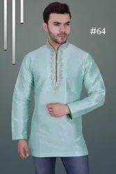 Indian Mens Kurta