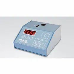 1 KG Colorimeter