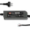 PWM-40-12 Output LED Power Supply
