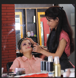 Beauty Culture And Hair Dressing Courses